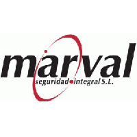 MARVAL Seguridad Integral