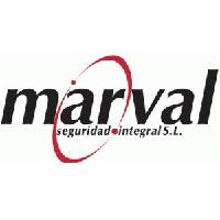 MARVAL Seguridad Integral